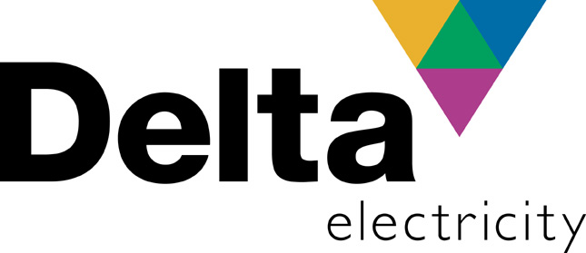 Delta Electricity