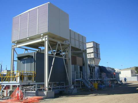 Port Lincoln Power Station Unit 3_2