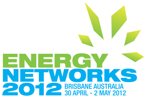 Energy Networks 2012 Conference